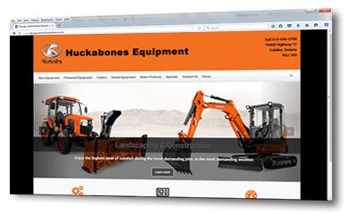 huckabones_site