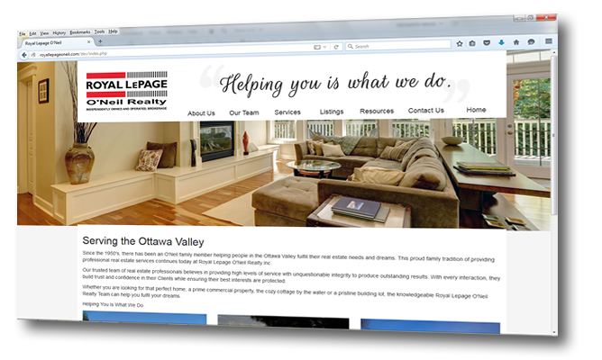 royal_lepage_site