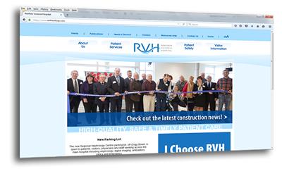 rvhosp_site