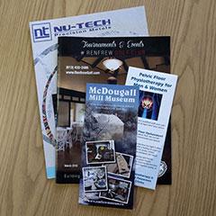 Brochure_Samples_1
